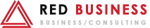 logo Red Bussiness
